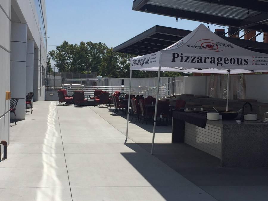 pizza truck 3