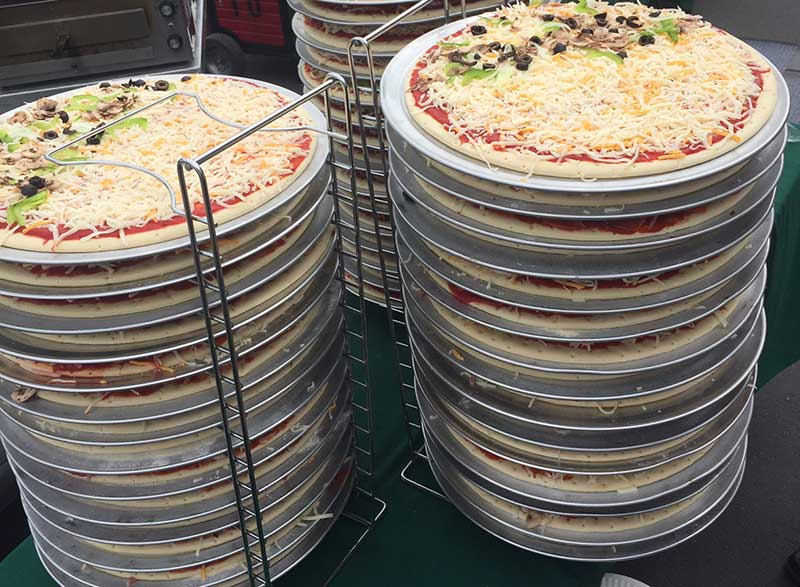 fat-stacks-of-pizza